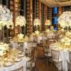 Најголемите грешки на младоженците за време на нивната свадба