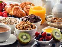 Совети за нутриционисти: Кога е вистинското време за доручек