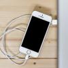 Забрзaјте го полнењето на вашиот iPhone со овој едноставен трик