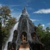La Montaña Mágica: хотел во Чиле како од приказна