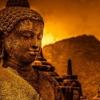 Будистичкиот храм Боробудур во Индонезија: Мистично место во средината на прашумата