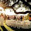 Непријатните моменти што ќе ги преживеете на венчавката