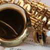 Музиката и пеењето го забрзуваат развојот на мозокот кај децата