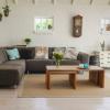 Трендови за есен: Овaa есен во мода се враќа мебел кој изгледа природно
