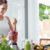 Доколку сакате да ги симнете килограмите, морате да се откажете од овој вид на овошје