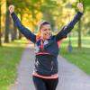 САМО ПОЛОВИНА ЧАС ПЕШАЧЕЊЕ ДНЕВНО значително го подобрува здравјето на вашето тело