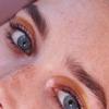 10 маскари за чувствителни очи