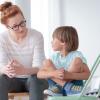 """Како е да се биде родител во денешно """"модерно време"""""""