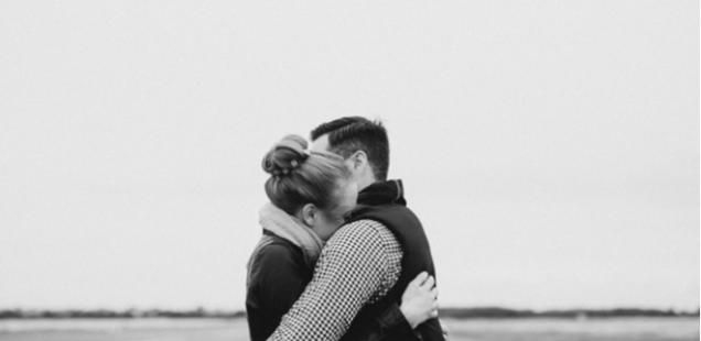 ВИСТИНА Е? Првата љубов заборав нема?
