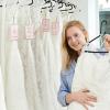 10 прекрасни предлози за венчаници