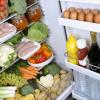Нема да се поправите: Храната што можете слободно да ја јадете во текот на ноќта