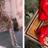 Откријте ги чизмите кои ги обожаваат Emily Ratajkowski и Chiara Ferragni