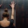 Вкупно 10 минути јога дневно, прави чуда за нашето тело