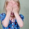 ЛОШИ НАВИКИ! Експертите објаснуваат зошто децата не сакаат зеленчук