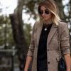 Нови стилски идеи: 3 моќни формули за комбинации на фустани со чизми во есенската сезона