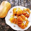 Солени тиквички: И мирис и вкус и изглед!