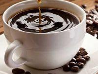 Колку кафе смеете да пиете, а да не ви се качи притисокот: колку време трае дејството на кофеинот врз крвниот притисок
