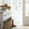 На патот до организиран дом: Направете лажно предсобје