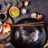 Диета од истокот: Кинеско мени кое топи килограми, масни наслаги и го чисти организмот
