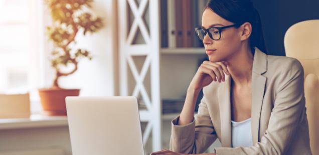 3 совети со кои секое утро на работа ќе отидете убави