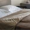 За љубителите на мистерии – Дали би се осмелиле да преспиете во еден од овие хотели?!