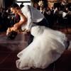 Идеи и совети за првиот танц на венчавката
