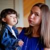 ОВИЕ ЖЕНИ СЕ МНОГУ ВАЖНИ ВО ЖИВОТОТ НА ДЕТЕТО: психолозите откриваат зошто децата толку многу ја сакаат тетката