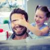 Како да бидете совршен татко?