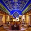 Најдобар доказ дека хотелите во Емиратите ги надминаа петте ѕвезди