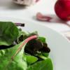 За две недели седум килограми помалку: Јапонска диета што ги топи масните наслаги