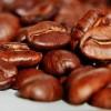 """Во овие градови се служи најдоброто кафе: Еве, каде можете да го пробате најскапото на светот, а каде тоа се пие """"од нога"""""""