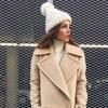 Најпопуларниот модел на капут за престојната зима