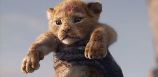 """""""Kралот Лав"""" продолжува!"""