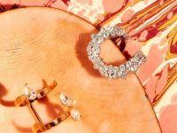 Златни правила кои ви се потребни за да не го изгубите својот веренички прстен