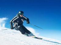 Хотел во кој секој љубител на скијањето ќе сака да отседне