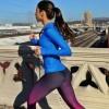 Кој и зошто треба да вежба на празен стомак