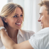Смеењето како предуслов за среќен однос
