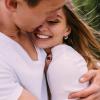 Зошто е добро секој ден да се прегрнува некој?
