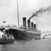 Објавено е кога новиот Титаник ќе исплови од пристаништето