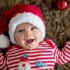 Интересни факти за бебињата родени во декември