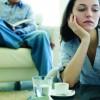 Брачни води: Поради што се запоставуваат мажите во бракот, а поради што жените?