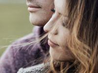 Ги прашавме жените: Зошто љубовта во врските се гаси?