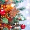 Куќата нека засјае: Како да ја накитите најубавата елка досега!