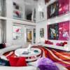 Вакво нешто до сега не сте виделе – луксузна куќа која ќе ве остави без здив: погледнете како модниот дизајнер Tommy Hilfiger го уреди својот дом