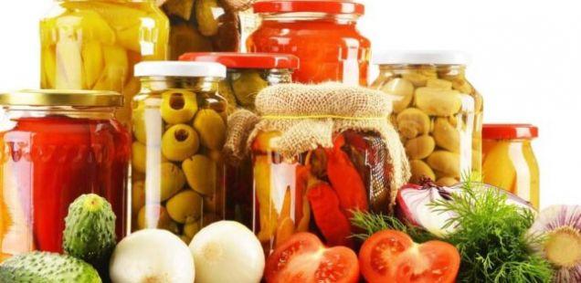 ИМАТЕ ПРОБЛЕМ СО АНКЦИОЗНОСТА? Пробајте го овој кисел зеленчук, ја лекува НЕРВОЗАТА и НАПНАТОСТА!