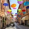 Ако сте прв пат во Италија, еве каде треба да јадете, да пиете вино и кафе и кои места морате да ги видите
