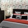Експертски совет: како да организирате еднособен стан, така што ќе го сокриете креветот и ќе го одделите просторот за спиење