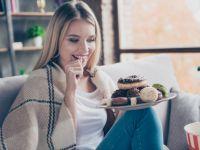 Најдобриот начин со кој ќе го спречите прејадувањето за време на празниците