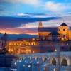 Еден од најубавите шпански градови што не е на туристичката мапа