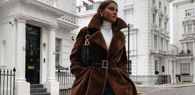 Инспирација за декември: 6 модни комбинации кои ќе ви помогнат да изгледате одлично пред крајот на годината
